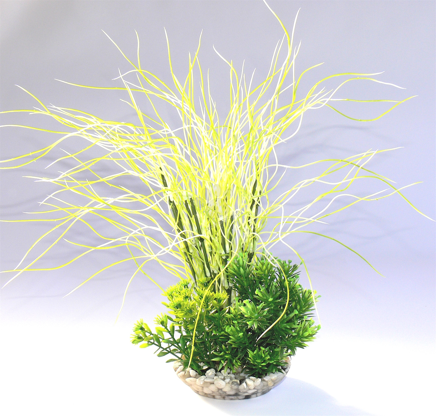 Sydeco Grass Bouquet 35 см.
