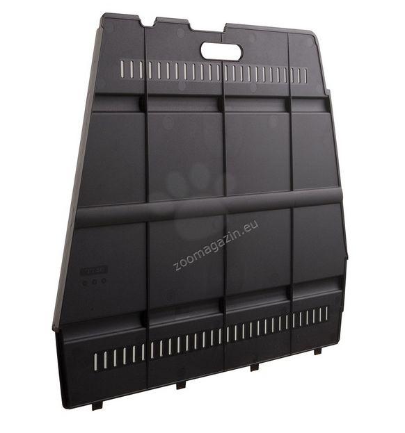 Ferplast - Atlas car maxi panel - разделителна преграда  76 / 2 / 69 cm
