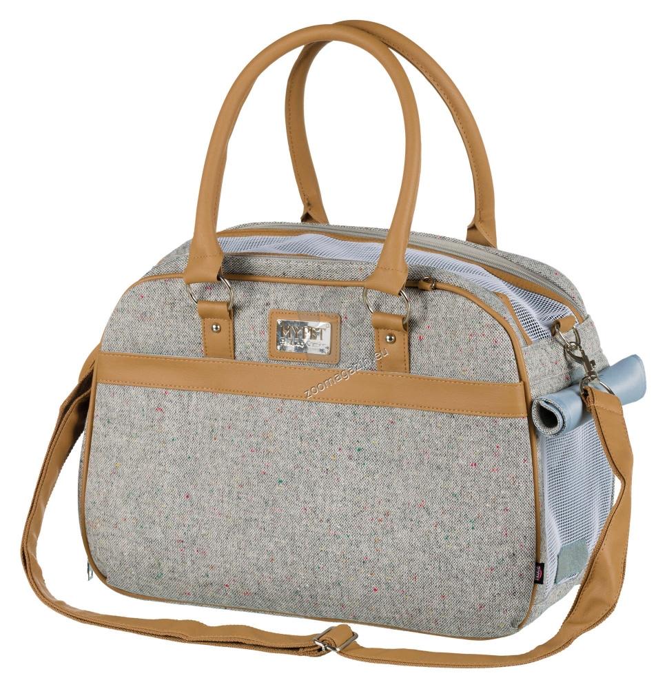 Trixie Helen - транспортна чанта 40 / 19 / 28 см.