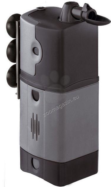 Ferplast - BluModular 01 - вътрешен филтър за аквариуми до 75 литра 8 / 8 / 21,5 cm