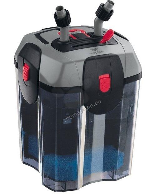 Ferplast - Bluextreme 700 - външен филтър за аквариуми под 150 литра  22 / 22 / 34 cm
