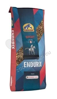 Cavalor Endurix Expert - храна осигуряваща по голяма издръжливост 20 кг.