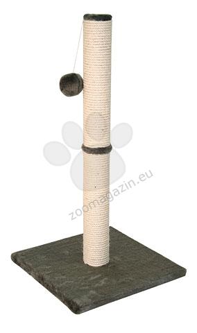 Kerbl Post Opal Maxi - котешка драскалка 39 / 78 см.