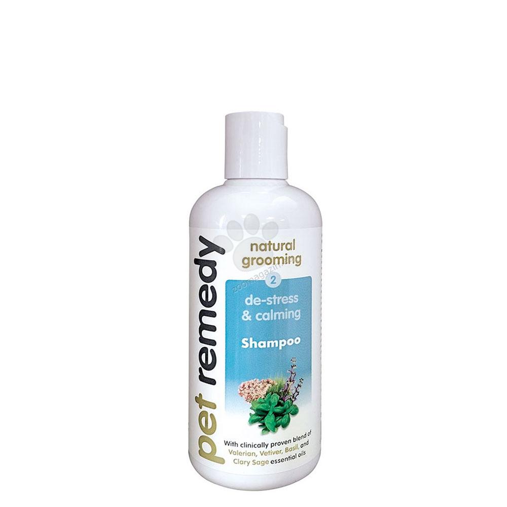 Pet Remedy Shampoo - успокояващ шампоан 300 мл.
