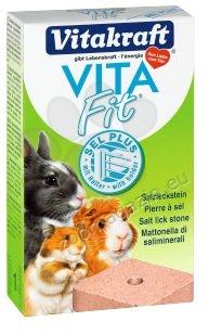 Vitakraft - Vita Fit Sel plus - солно камъче за гризачи