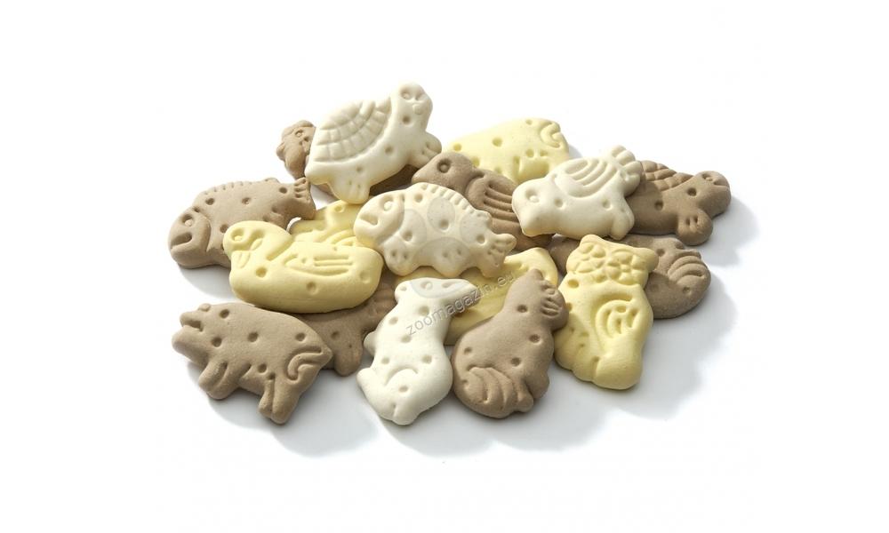 Camon Farm biscuits - деликатесни бишкоти 100 гр.