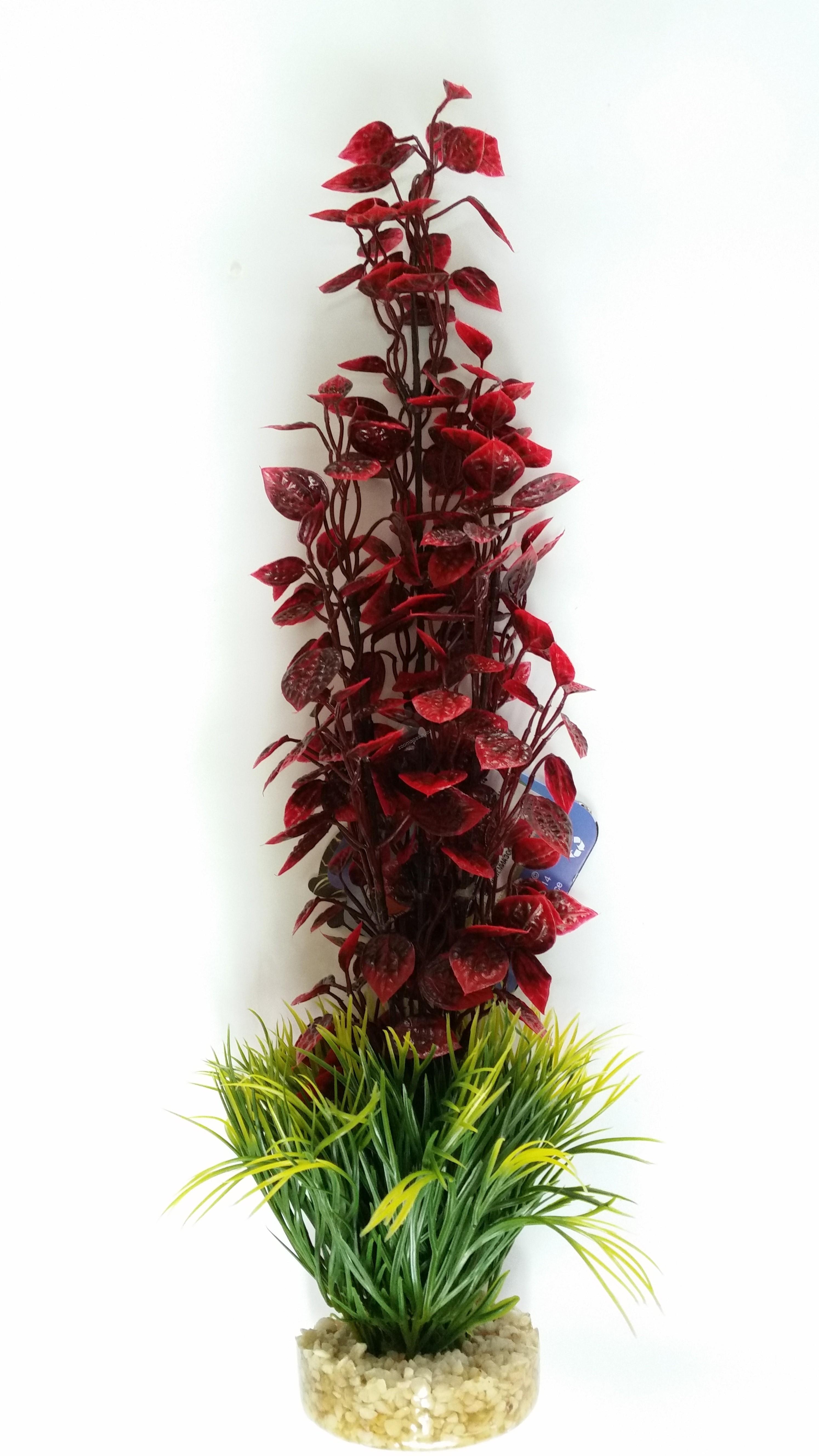 Sydeco Amazonian Plant 42 см.