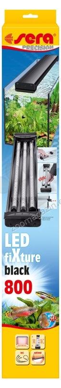 Sera - LED fiXture 800 - осветително тяло за LED лампи