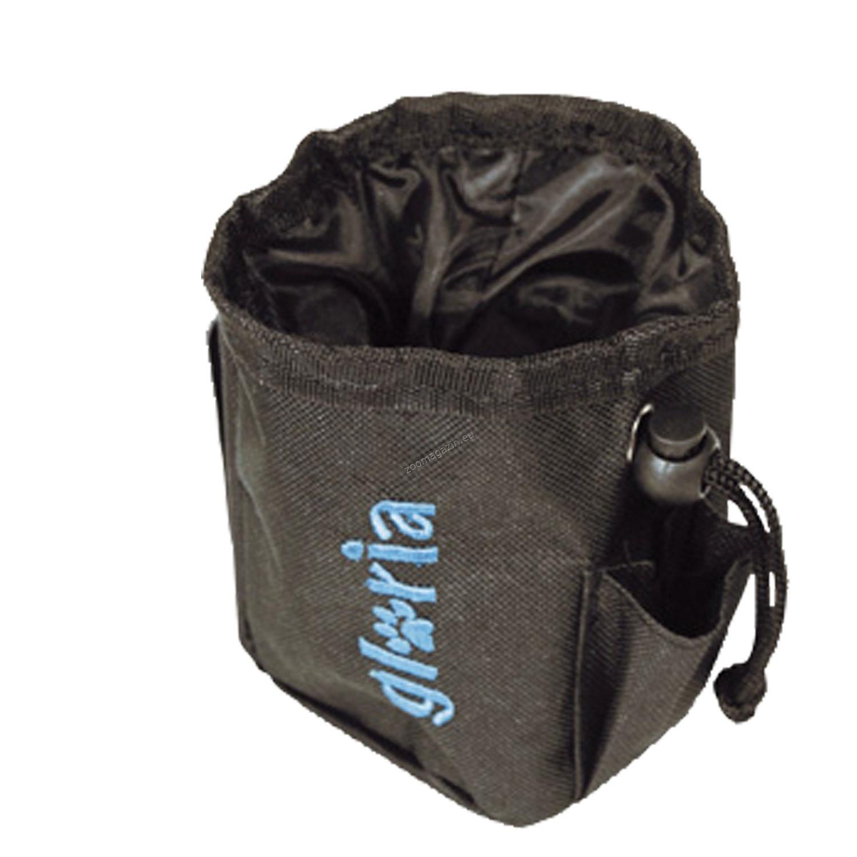 Gloria Bag - чантичка за лакомства 16 / 9 / 9 см.