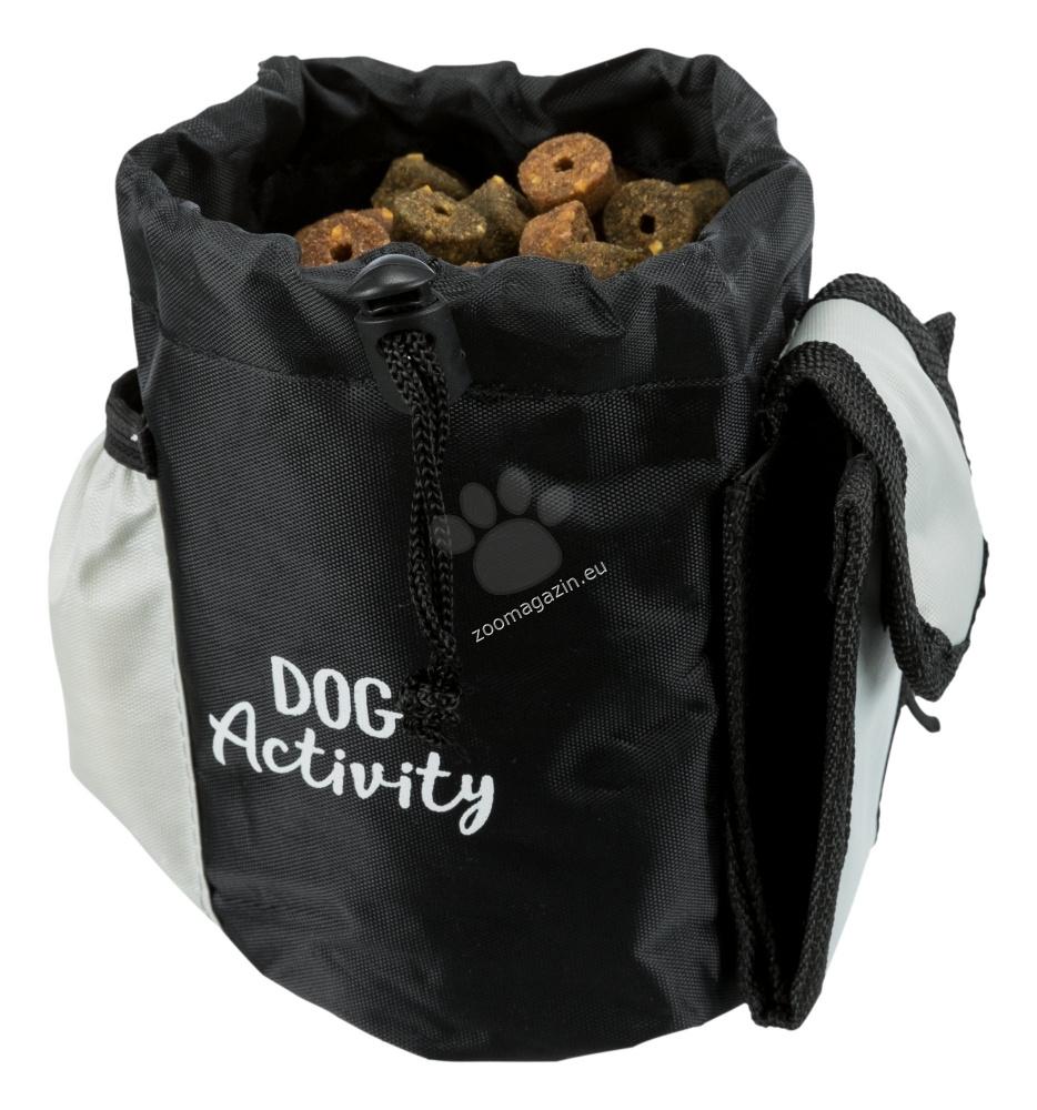 Trixie Baggy Treat Bag - чантичка за лакомства 15 / 10 см.