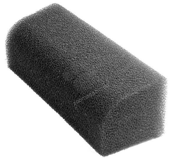 Ferplast - Bluclear 09 - карбонова гъба за филтър  8,5 / 7,5 / 32 cm