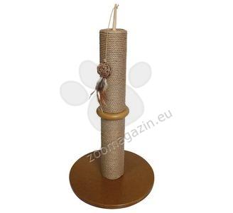 M-Pets Makalu - котешка драскалка 35 / 35 / 65 см.