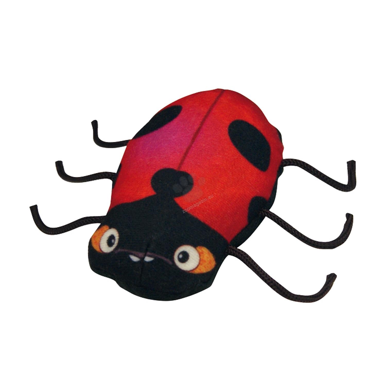 Gloria Insect A - играчка с котешка трева 13 - 16 см.