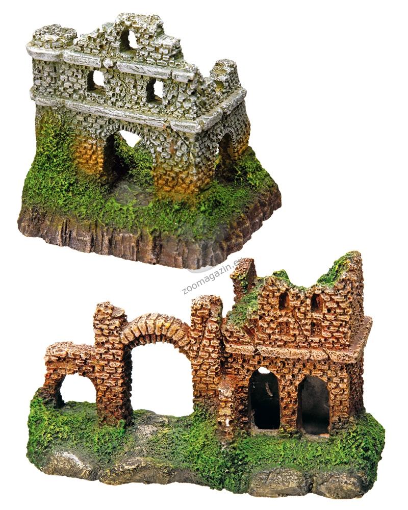 Nobby Castles - декорация за аквариум 9-12.5 см.