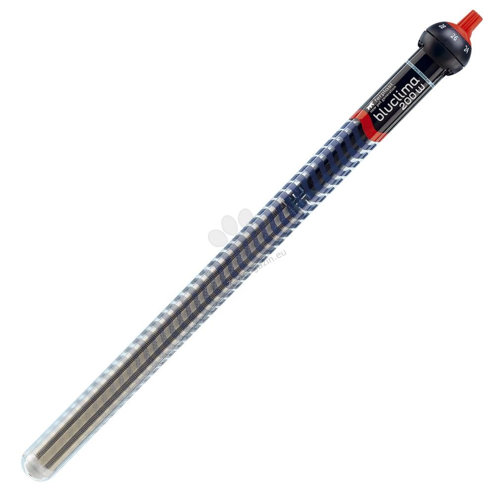 Ferplast - BluClima 300 - нагревател с термостат,ø 3,2 / 37,5 cm