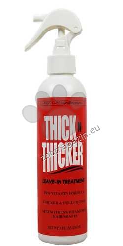 Chris Christensen Thick N Thicker leave-in - спрей за обем и сгъстяване на козината 59 мл.