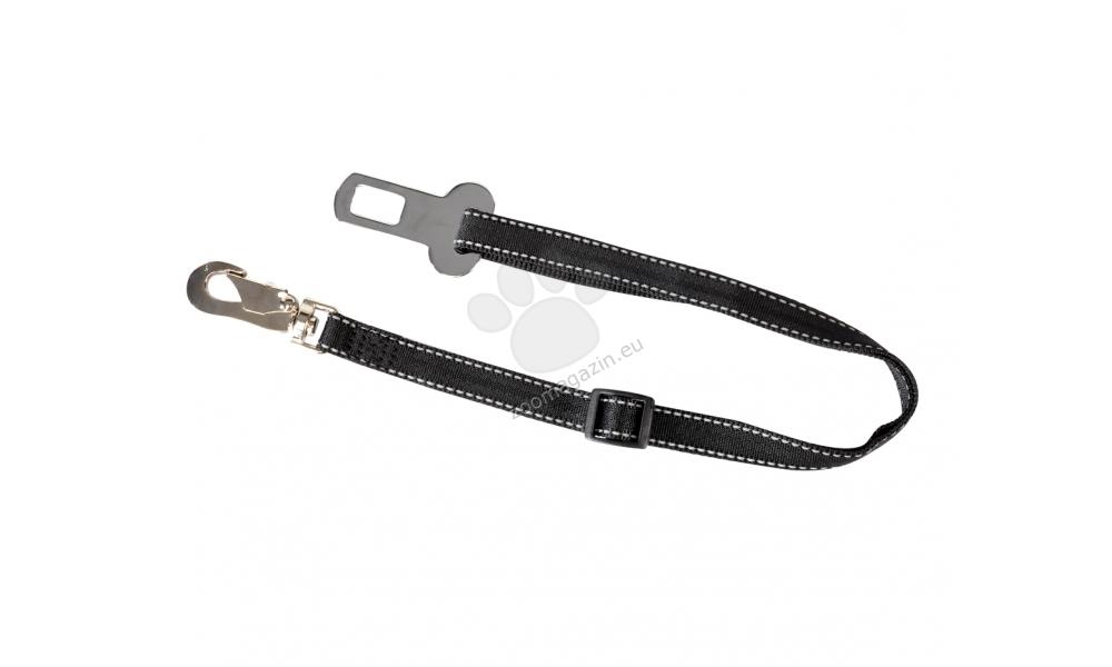 Camon Safety leash -ζώνη γαι αυτοκίνητο 25 mm/75 cm