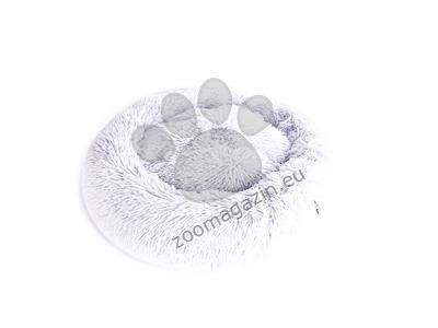 M-Pets TAHITI Soft Cushions - кучешко легло 60 см.