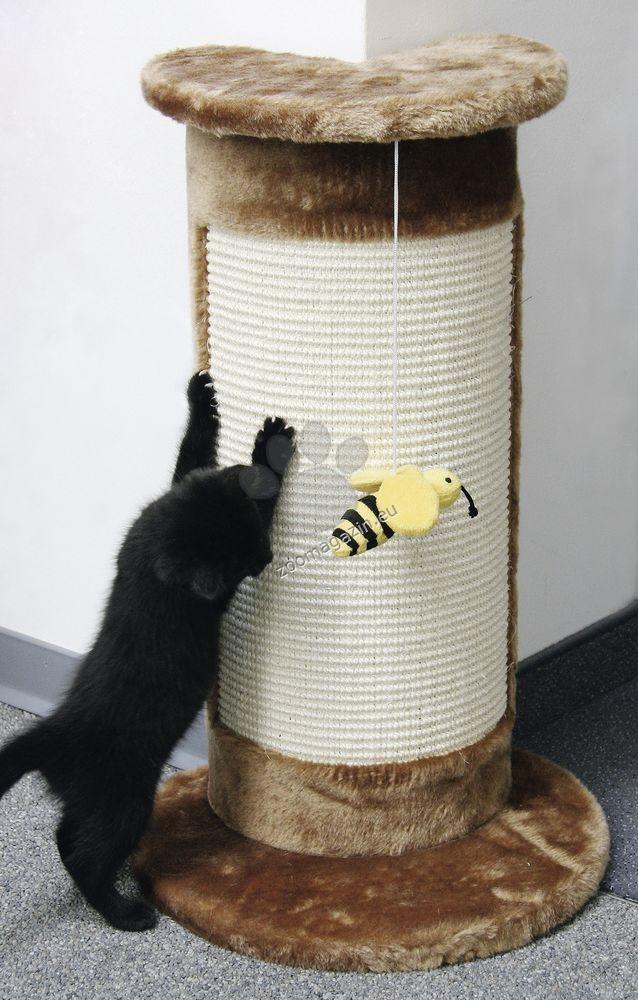 Kerbl Corner - котешка драскалка 57 см.