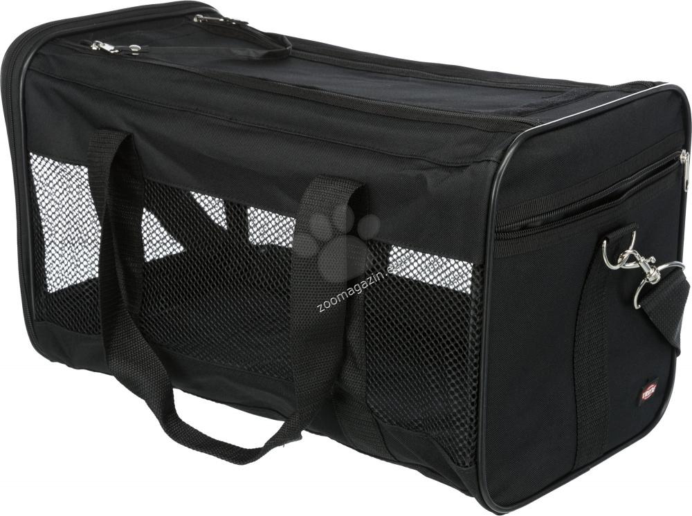 Trixie Ryan Bag -транспортна чанта 47 / 26 / 27 см.
