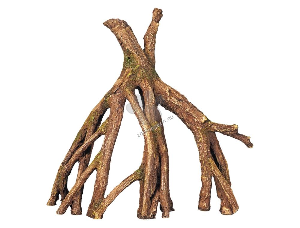 Nobby Mangrove - декорация 22 / 10 / 20 см.