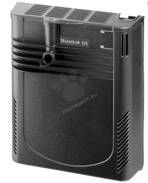Ferplast - BluWave 03 - вътрешен филтър за аквариуми до 75 литра