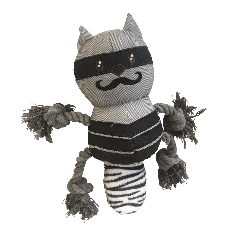 Gloria Plush Brutus - плюшена играчка 21 см.