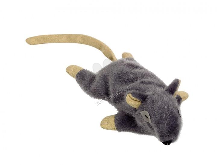 Nobby Mice XL - плюшена мишка 14 см.
