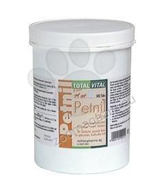 Richter Pharma Petnil - специфично действие върху кожата и козината 70 таблетки