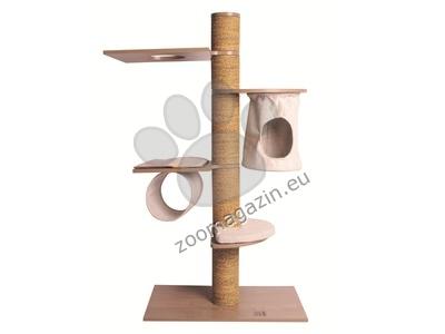M-Pets CatElite - котешка катерушка 68 / 40 / 127 см.