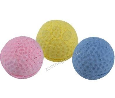 Ferplast - Foam balls pa5208 - дунапренови топки 3 бр.