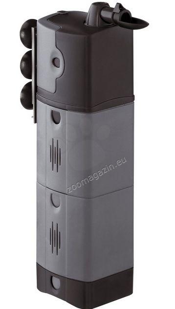 Ferplast - BluModular 02 - вътрешен филтър за аквариуми 75 - 150 литра  8 / 8 / 30 cm