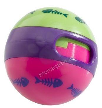 Ferplast - pa5216 - топка пускаща гранули
