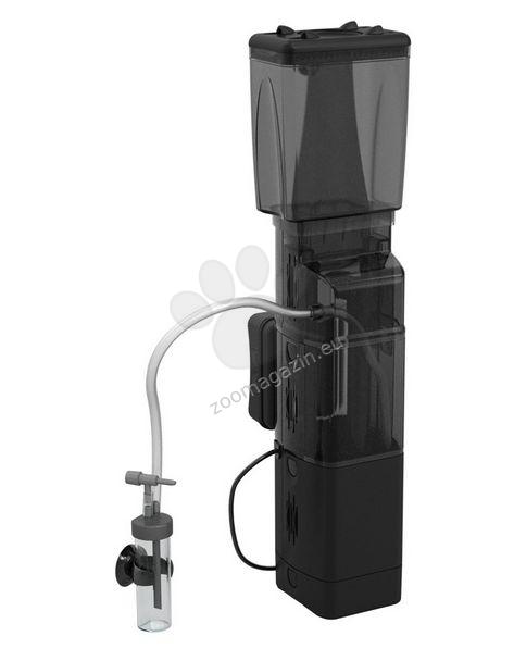 Ferplast - BluSkimmer 250 - вътрешен филтър за морски аквариуми  10 / 12 / 41 cm