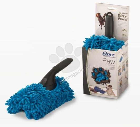 Oster Paw Cleaner - изтривалка за лапи