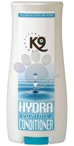 K9 Hydra Balsam - хидратиращ и възстановяващ балсам 300 мл.