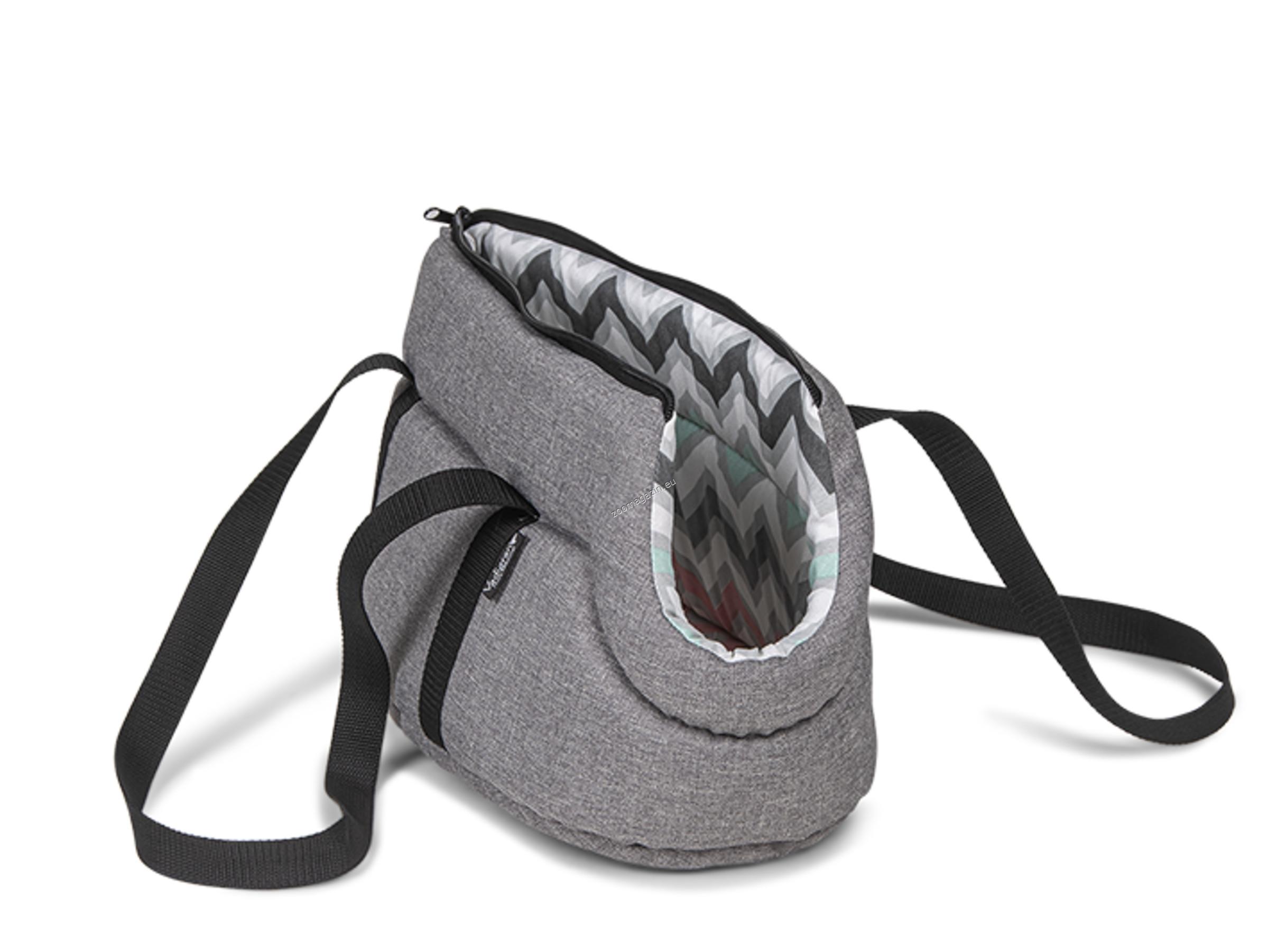 Vadigran - Ulvik - мека чанта 35 см.