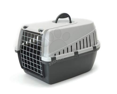Savic Trotter 2 - транспортна чанта 56/33/33 см.