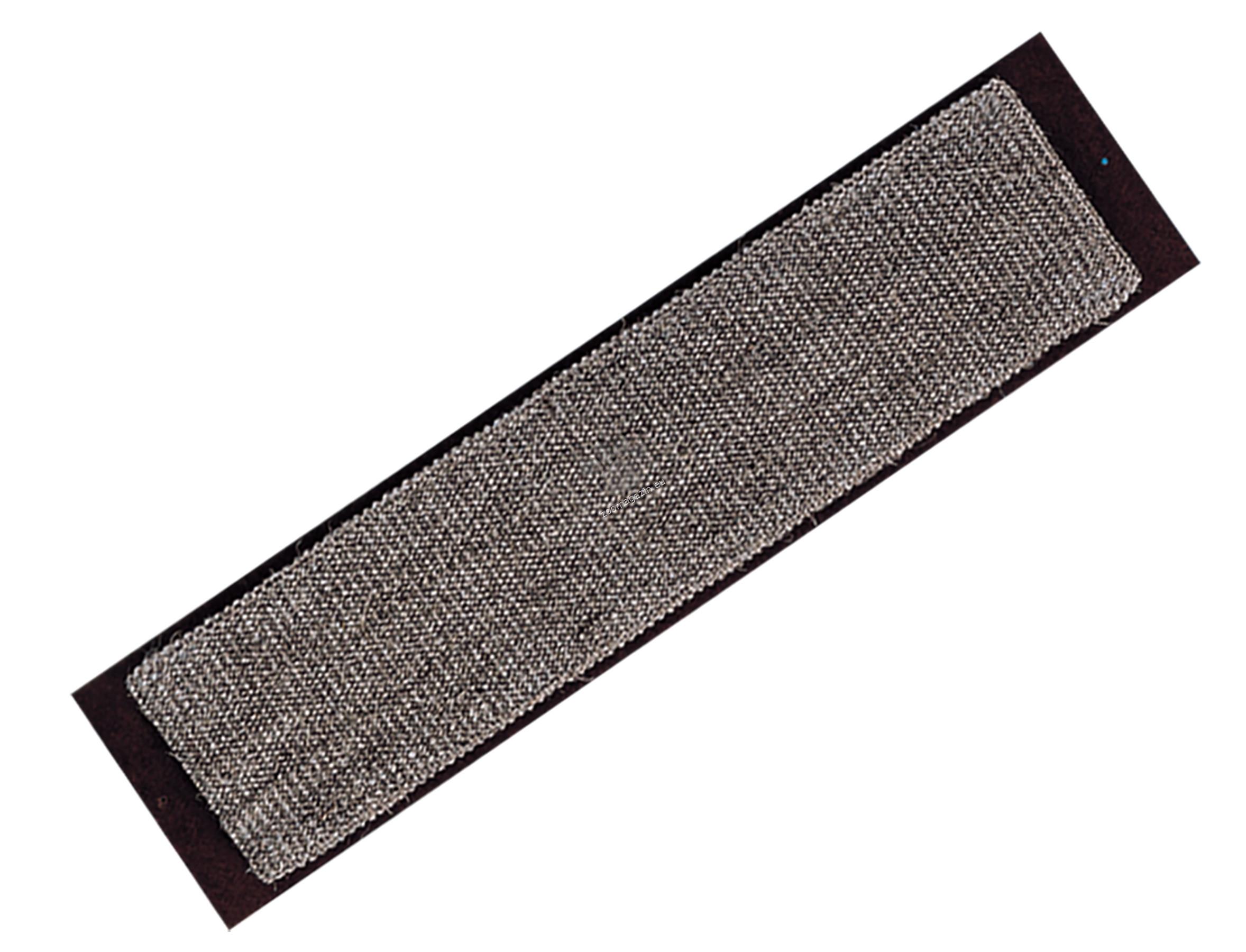 Vadigran Scratching board - Kотешка драскалка 70 / 18 см.