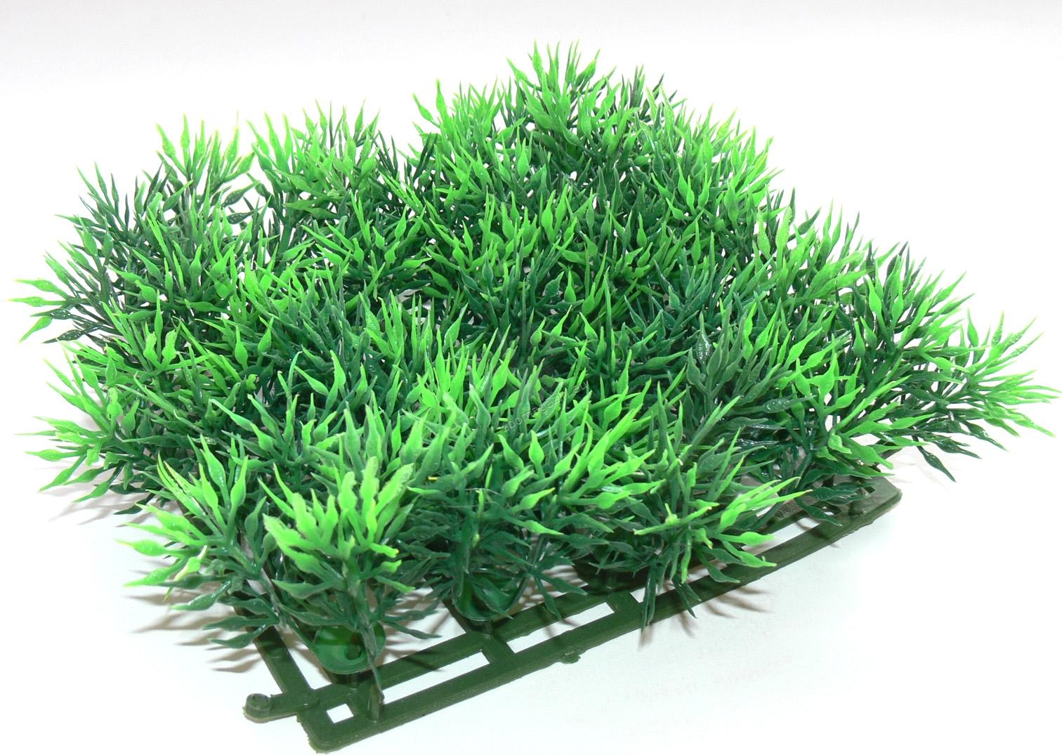Sydeco Green Moss Mat PM 18 см.