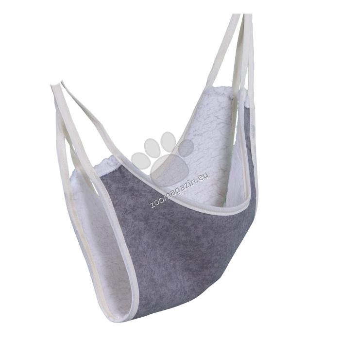 Voltrega Ferret hammock - хамак за декоративно порче